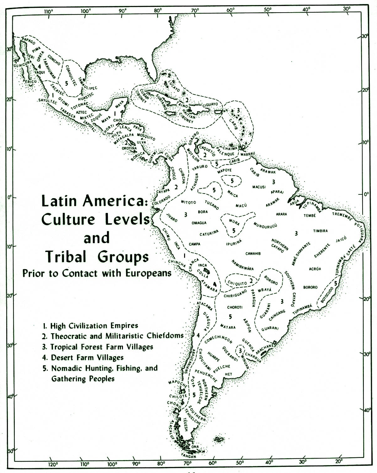 atlantic world map, korea map, caucasian race map, choctaw map, honduras map, united states map, el salvador map, first nations map, bolivia map, aryan race map, england map, on indigenous peoples of the americas map